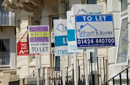 Landlords. We can help