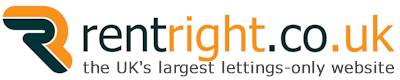 rentright.co.uk : property to rent