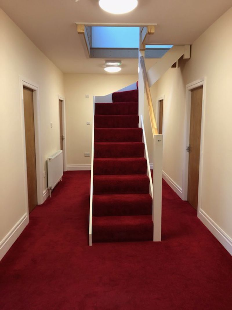 6 bed Upper Floor Flat for rent in Bolton. From Campus Cribs