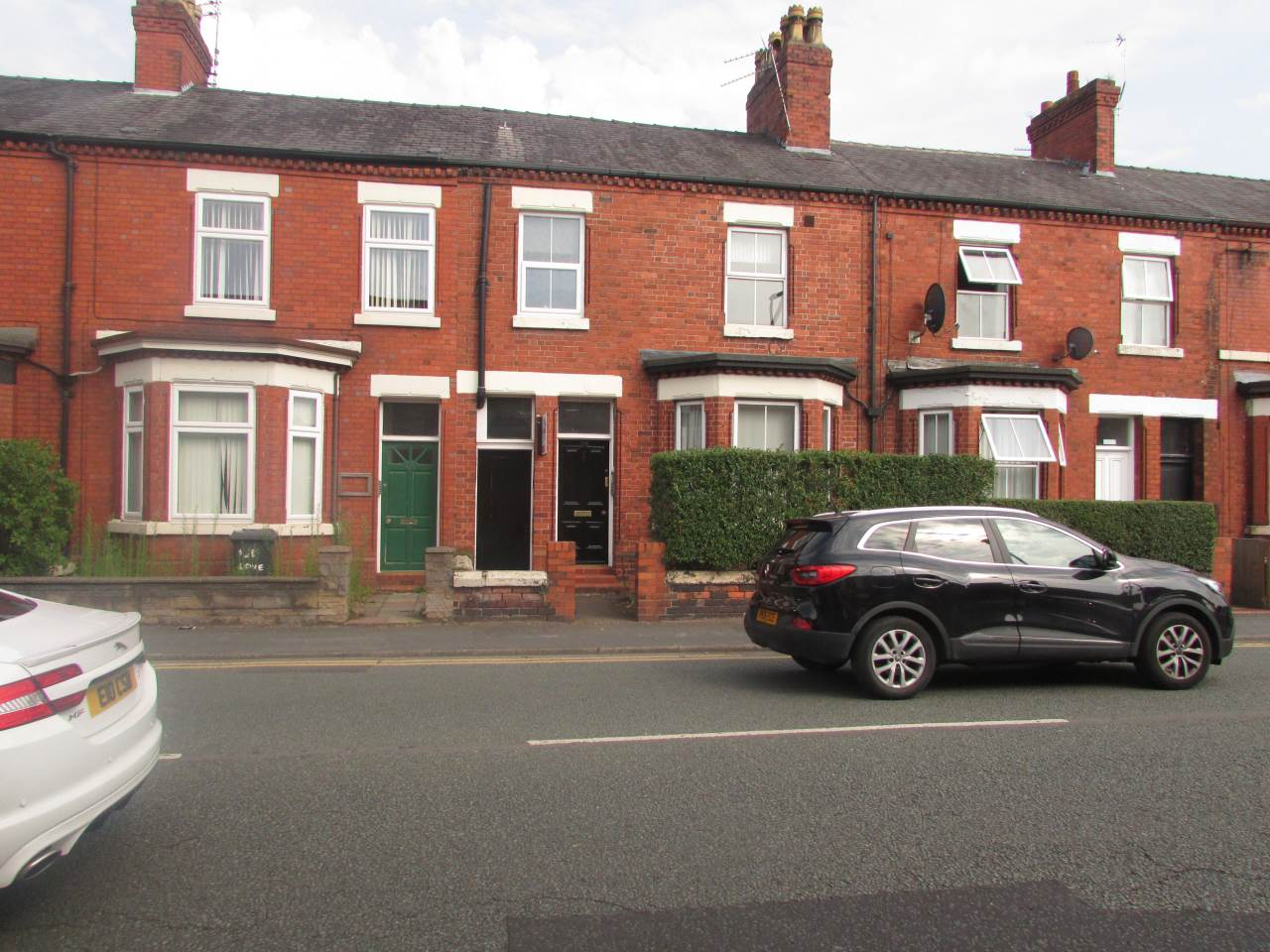 0 bed Room for rent in Whitecross. From Fastmove Properties (Warrington)