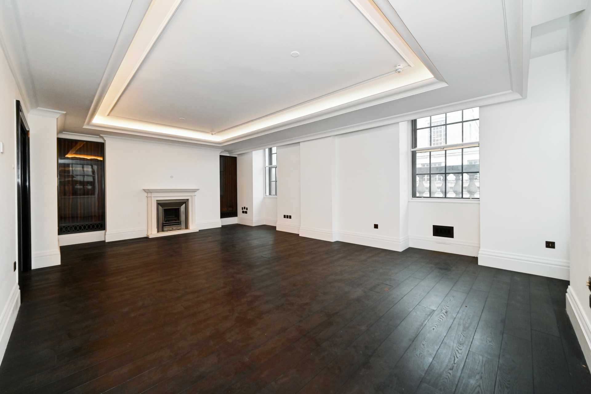 2 bed Apartment for rent in London. From Rokstone