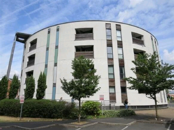 2 bed Flat for rent in Manchester. From M T Properties
