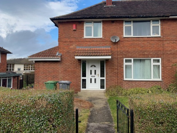 3 bed Mid Terraced House for rent in Leeds. From Right Let Leeds