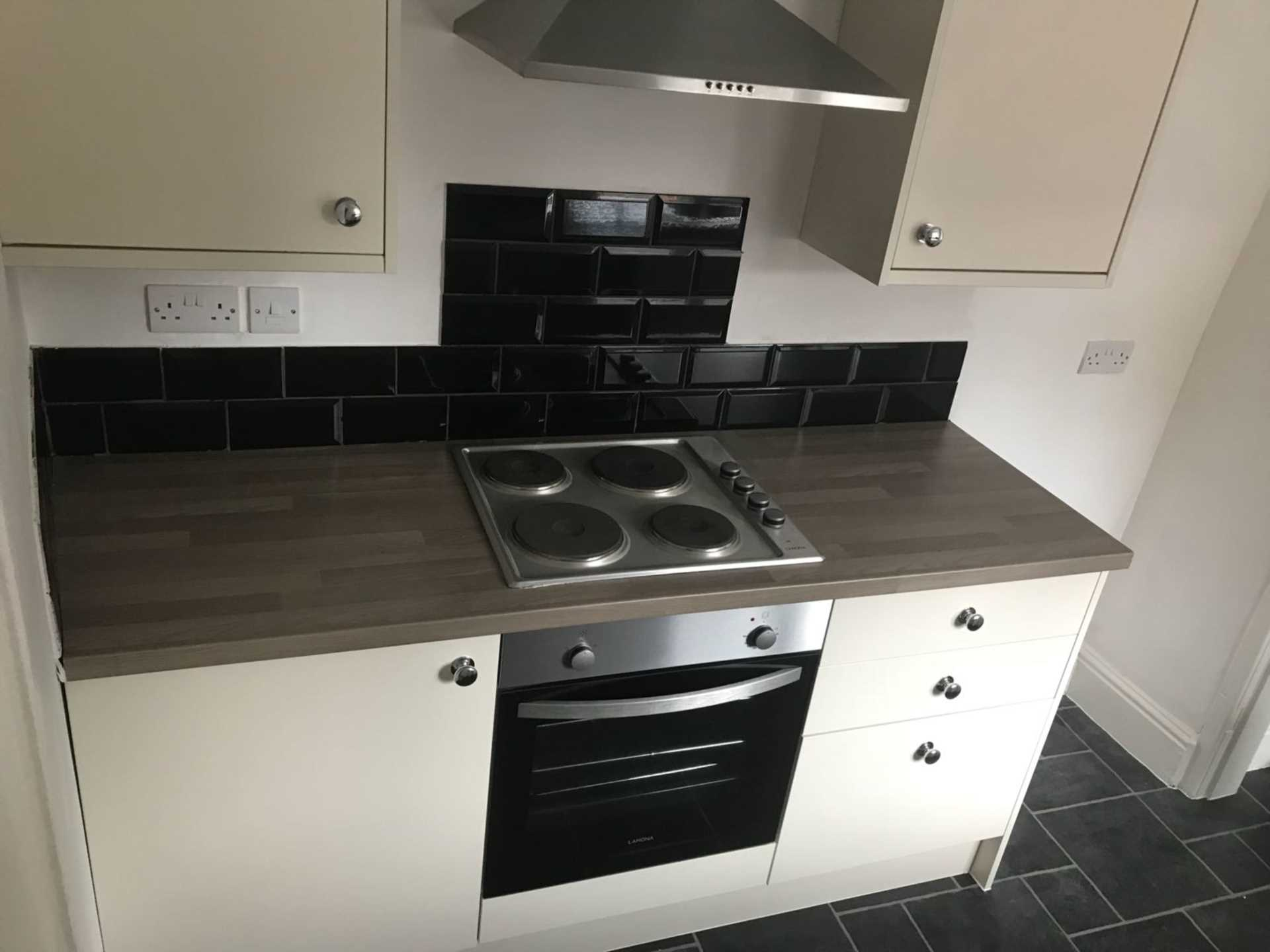 2 bed Apartment for rent in Middlewich. From Cozyhomes 4u Ltd