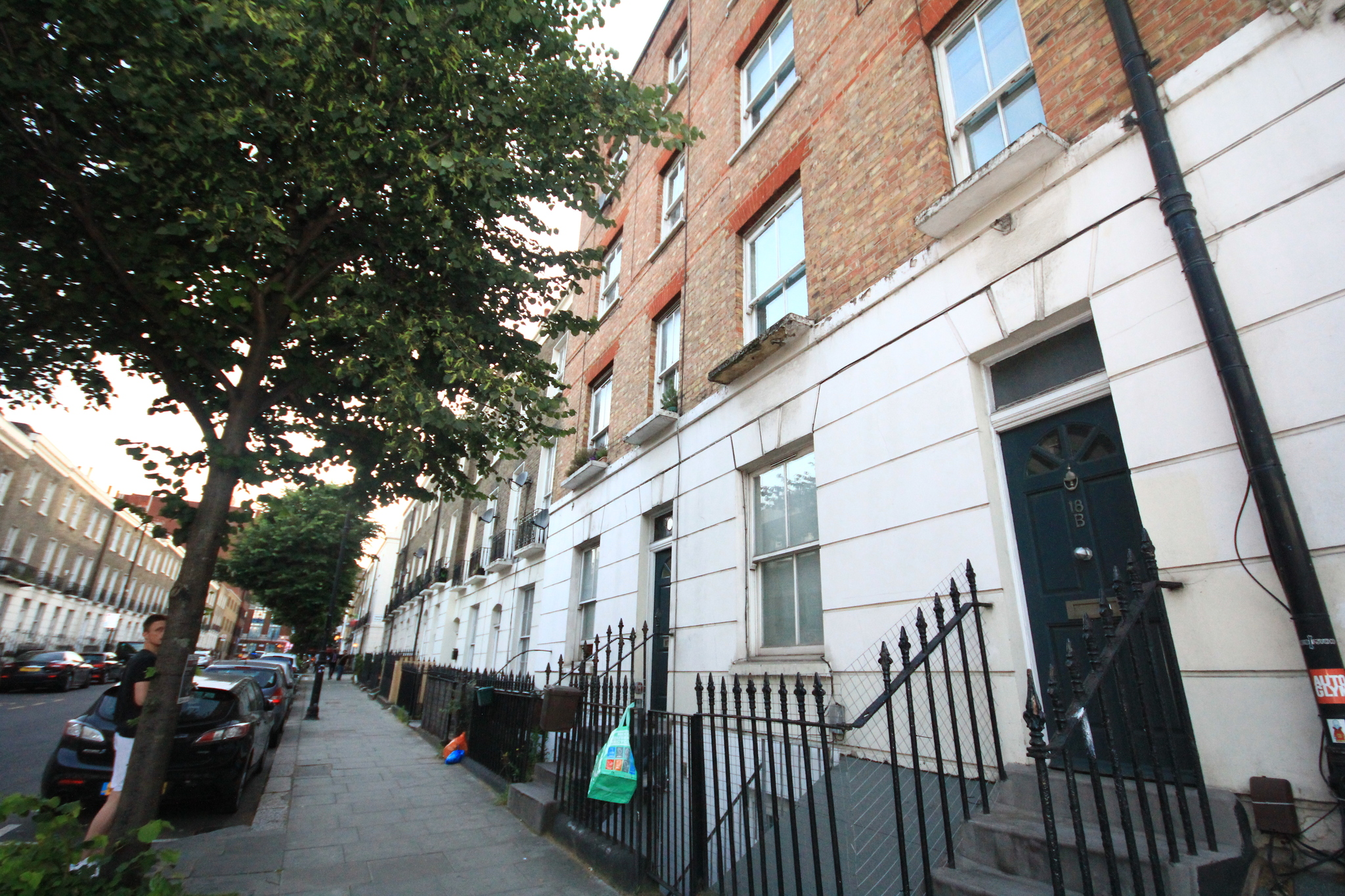 1 bed Flat for rent in London. From Link Up Homes - Hillingdon