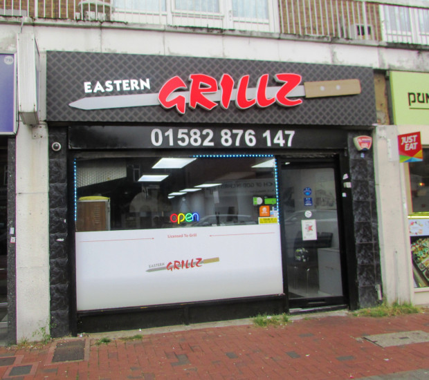 0 bed Restaurant for rent in Luton. From Ultimate Connexions