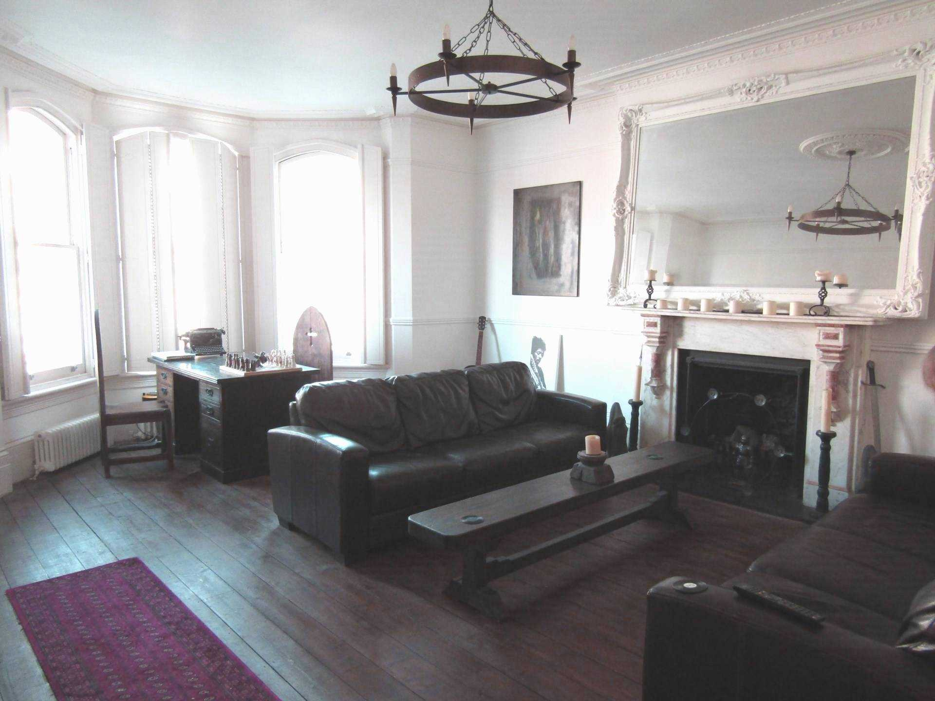 3 bed Flat for rent in Hove. From Westbeach Properties Ltd