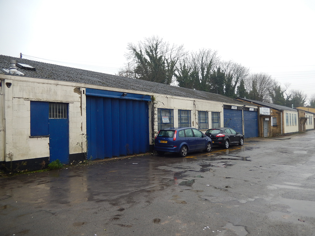 0 bed Garages for rent in Maidenhead. From Kempton Carr Croft Maidenhead