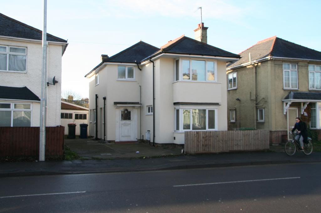 4 bed Detached for rent in Cambridge. From Alexander Greens Property Services
