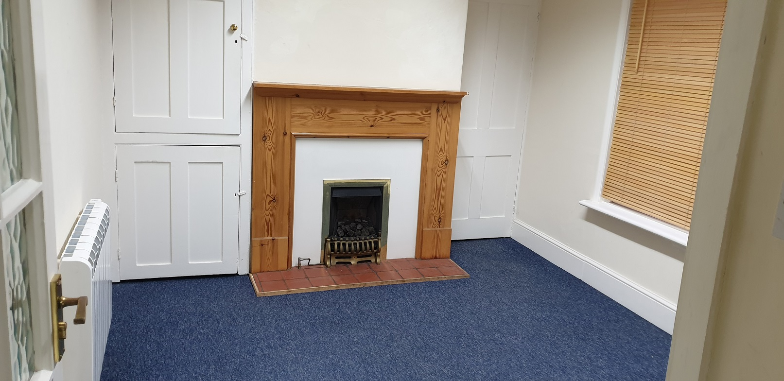 0 bed Office for rent in Whitstable. From Azure Property Consultants