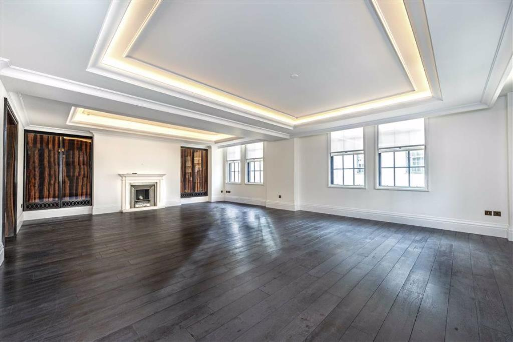 3 bed Flat for rent in Westminster. From Dexters - Fitzrovia