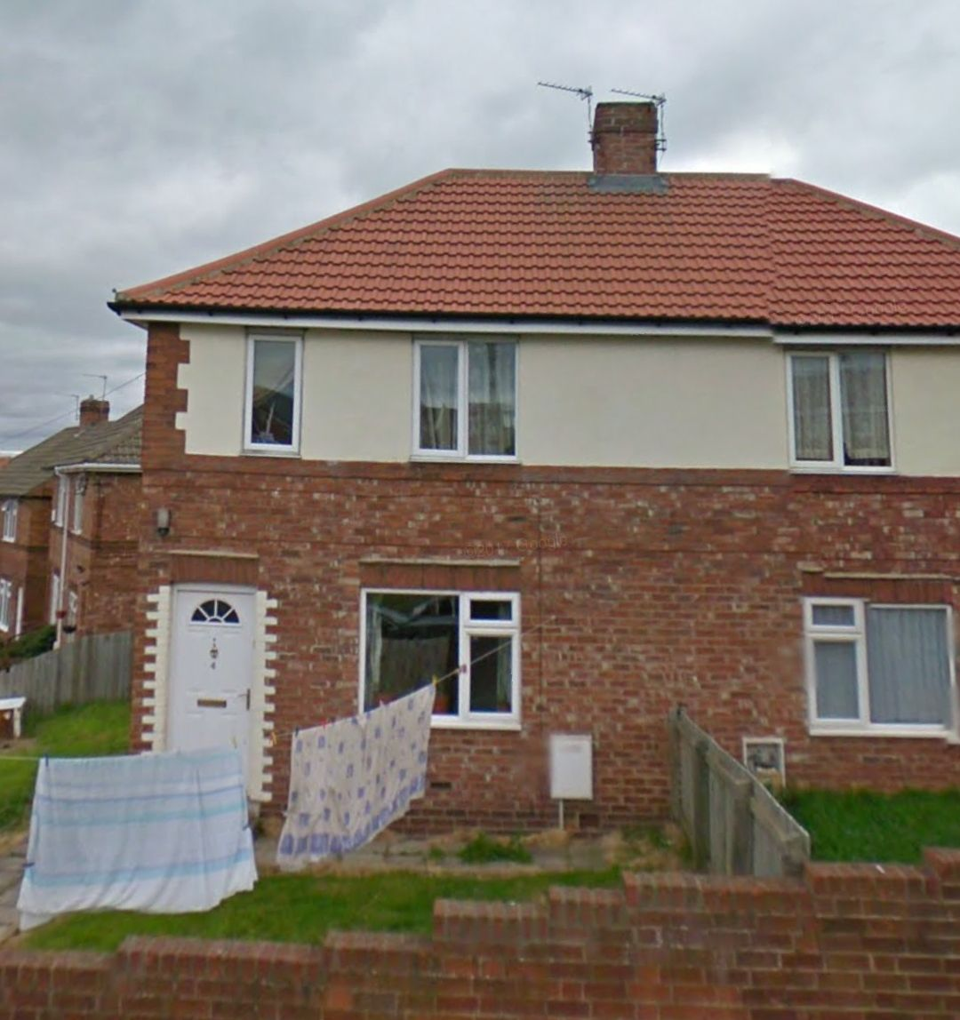 3 bed Semi-Detached House for rent in Sacriston. From Fairs Estates - Fenham