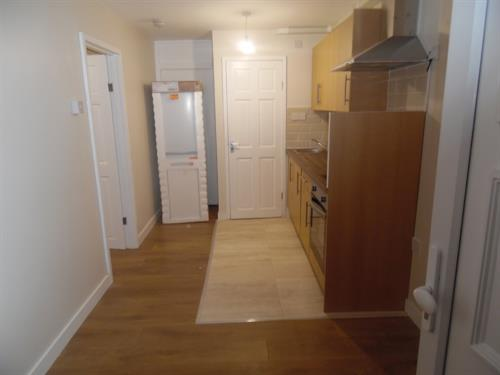 1 bed Studio for rent in Erith. From Indigo Property Management Limited - Woolwich