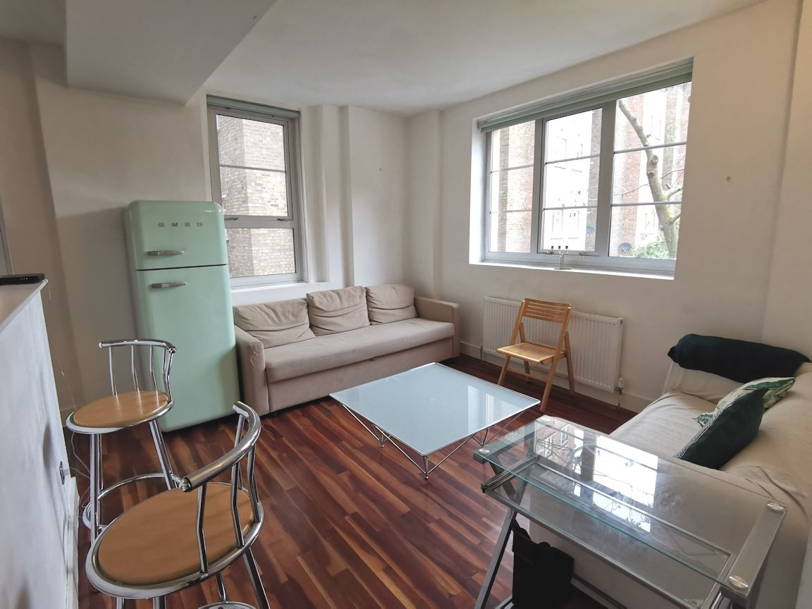 2 bed Flat for rent in Bethnal Green. From London Property Zone