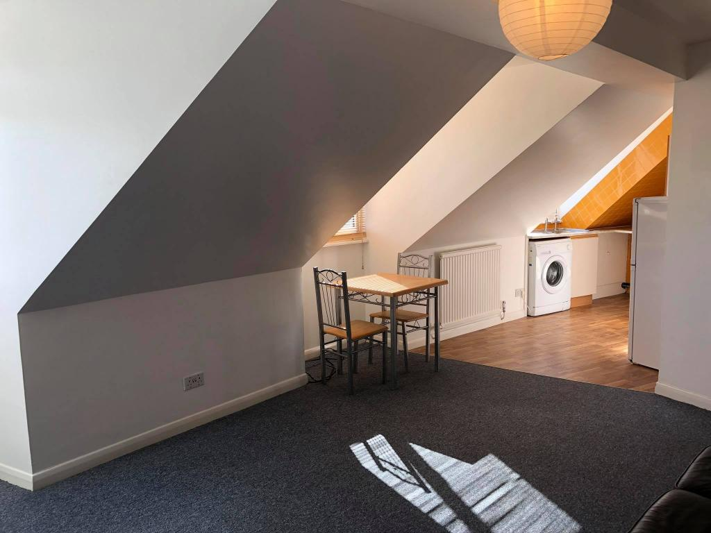 1 bed Flat for rent in London. From Royal Residentials - London