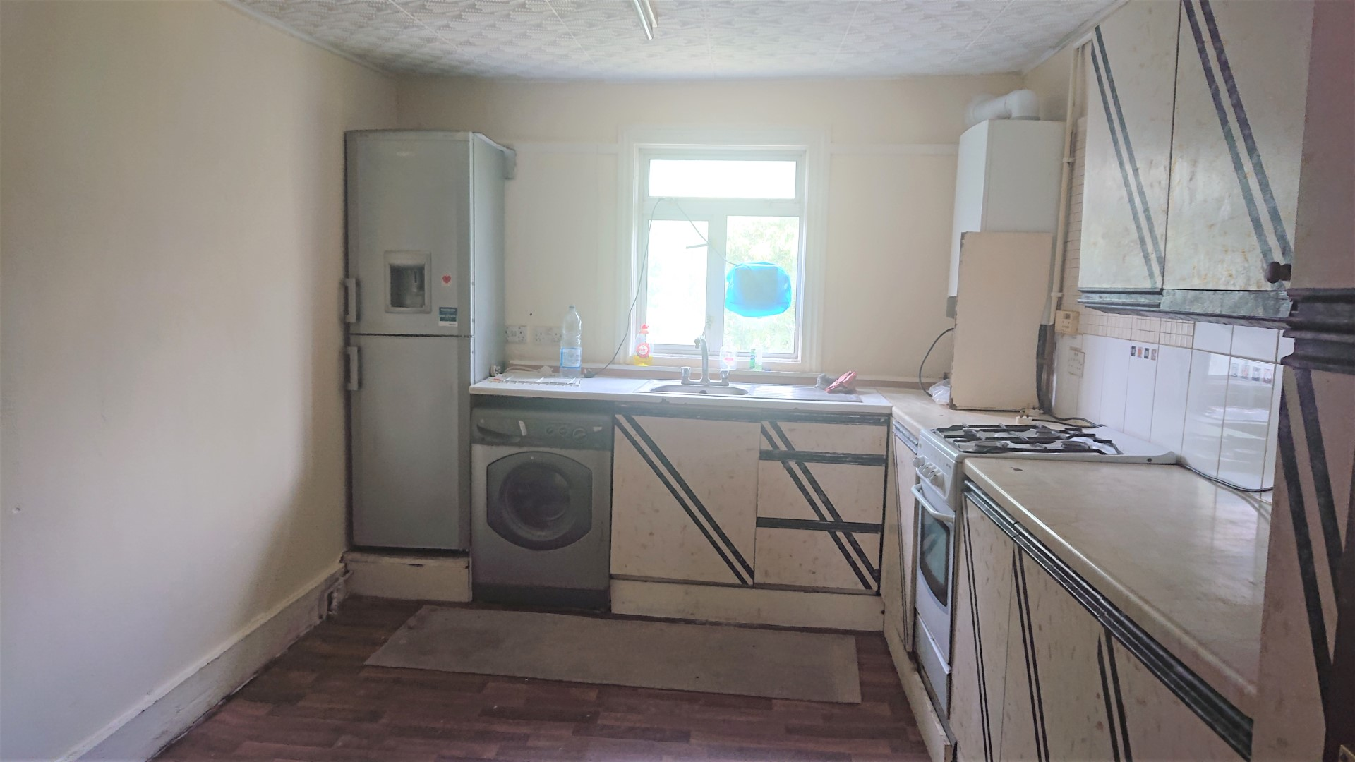 3 bed Flat for rent in Croydon. From Stacie Templeton Estate Agents - London