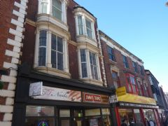 0 bed Office for rent in Stourbridge. From Hexagon Commercial Property