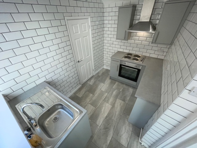 3 bed Terraced House for rent in Gelli. From Adre Properties - South Wales
