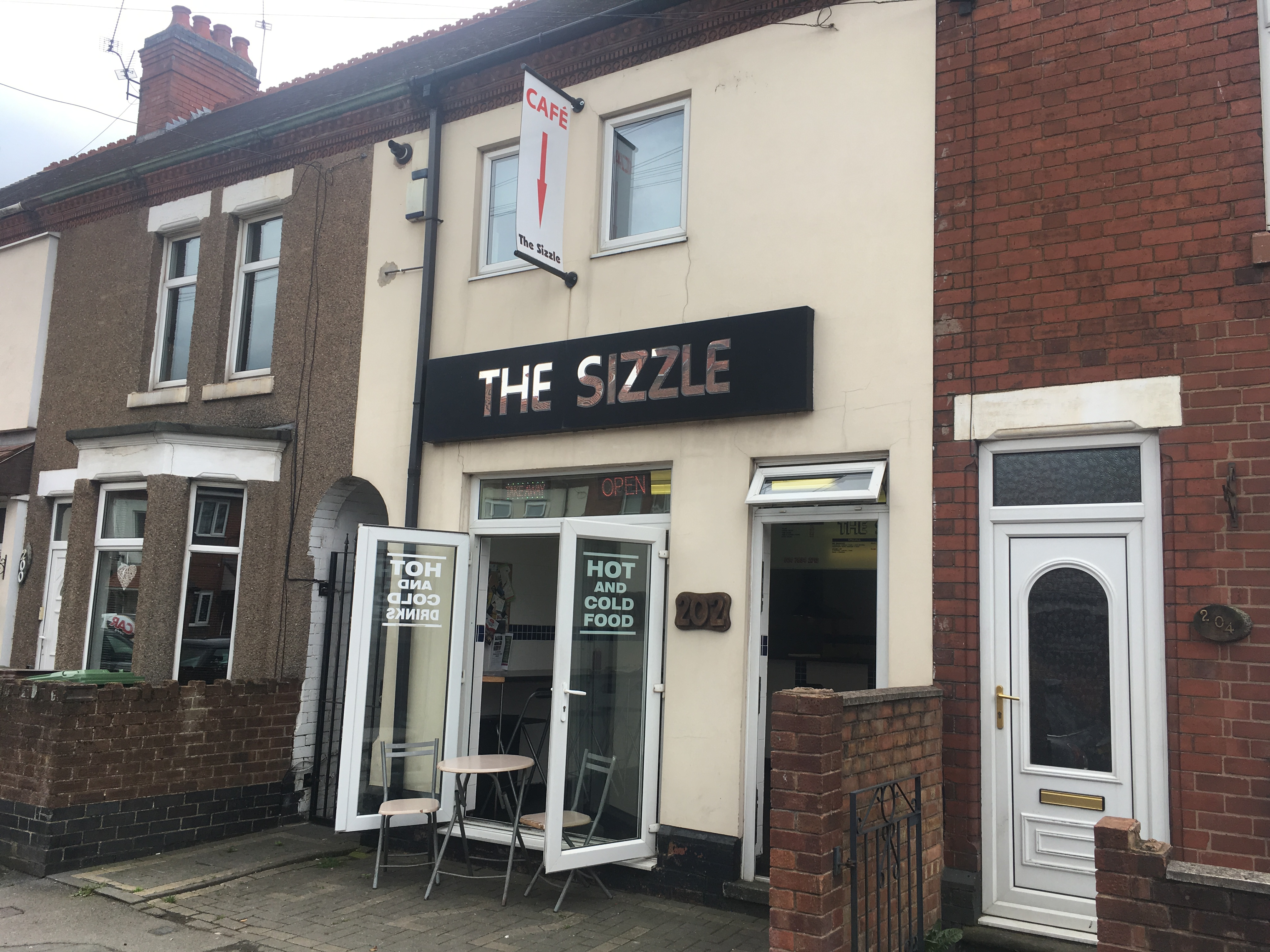 0 bed Takeaway for rent in Nuneaton. From Cartwright Hands, Commercial