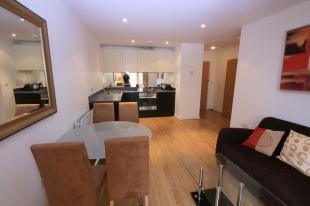 1 bed Apartment for rent in Barking. From Holdens Property Services - Ilford