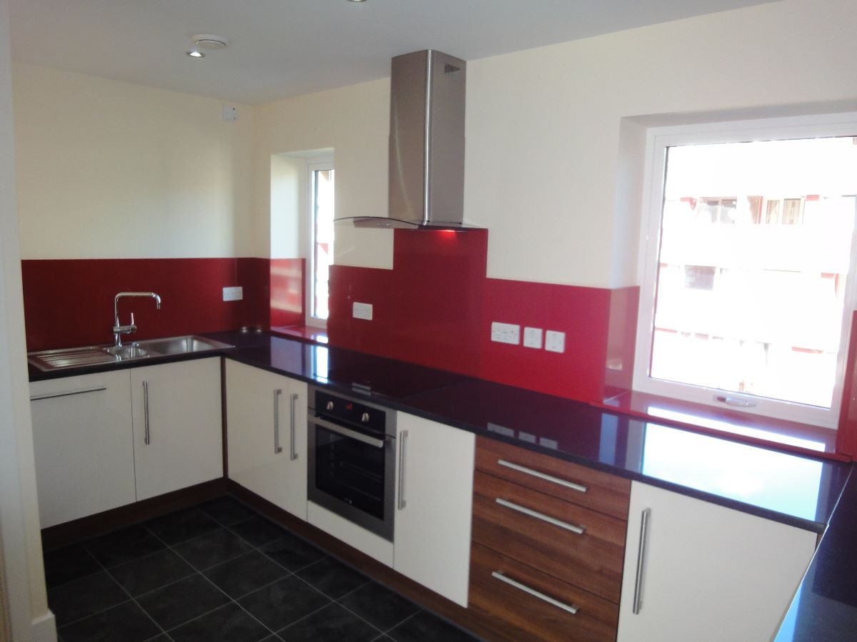 6 bed Apartment for rent in Sheffield. From MAF Properties - Sheffield