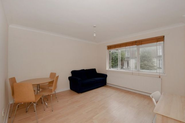 3 bed Apartment for rent in London. From Prime UK Investments