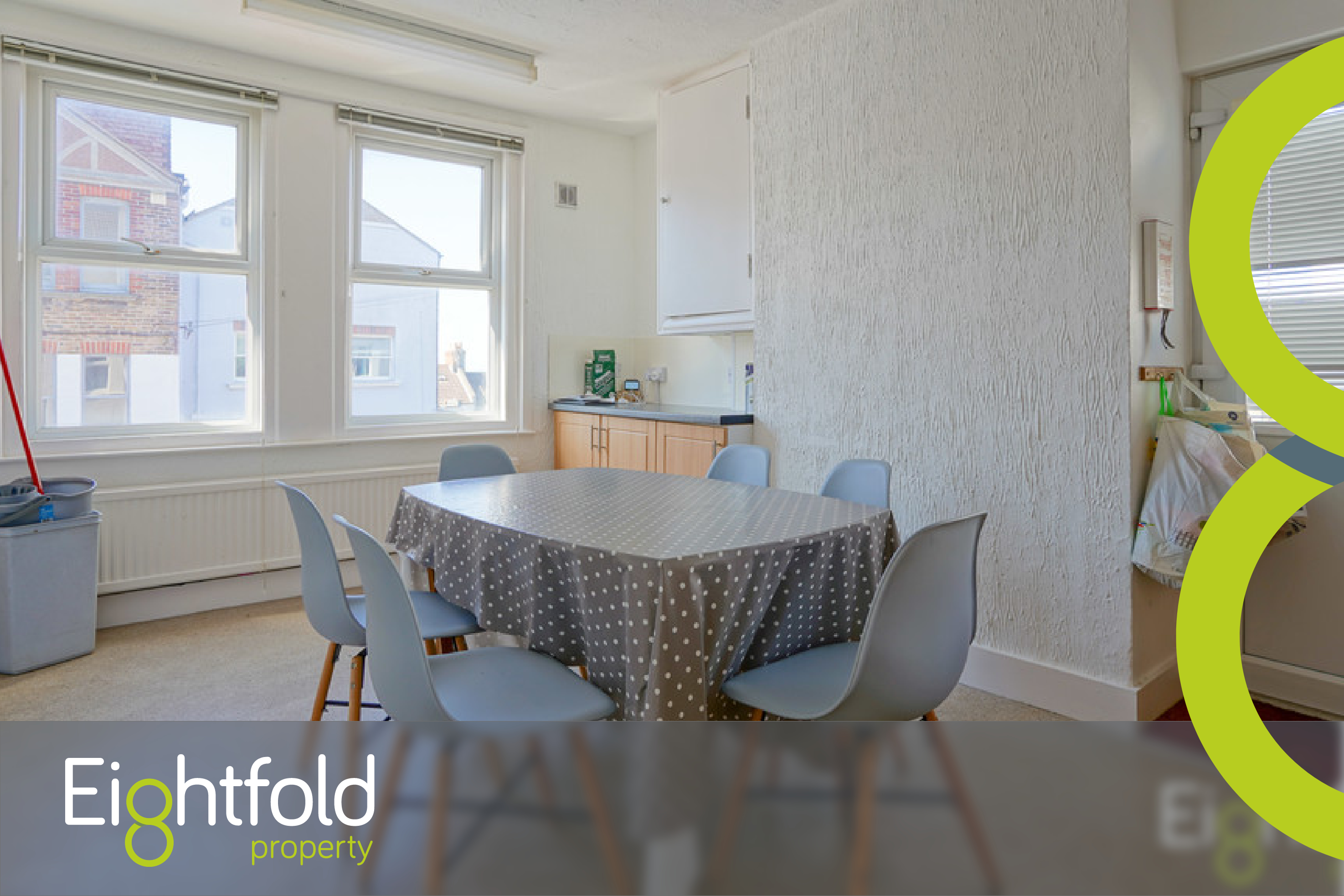 6 bed House (unspecified) for rent in Ovingdean. From Eightfold Property - Brighton