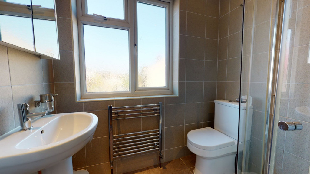 1 bed Room for rent in London. From We Can Properties