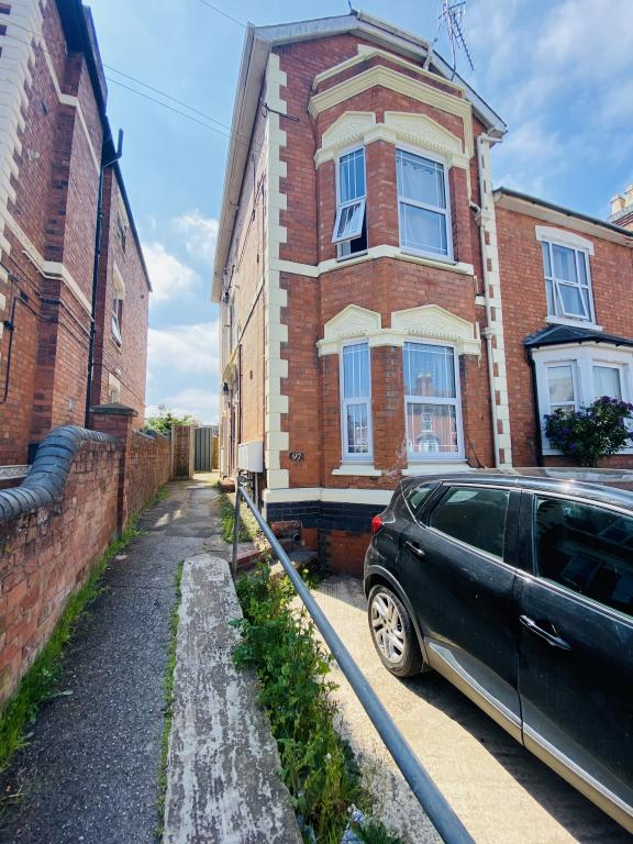 1 bed Apartment for rent in Worcester. From Worcester Property Finder  - Worcester