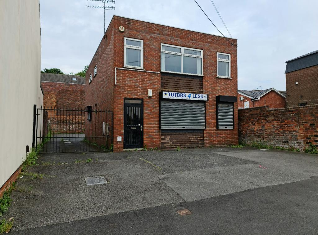 0 bed Office Building for rent in Dudley. From The Right Property Company - Dudley