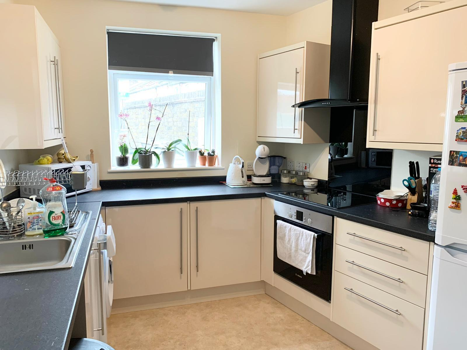 1 bed Flat for rent in Watford. From Brown and Merry - Watford